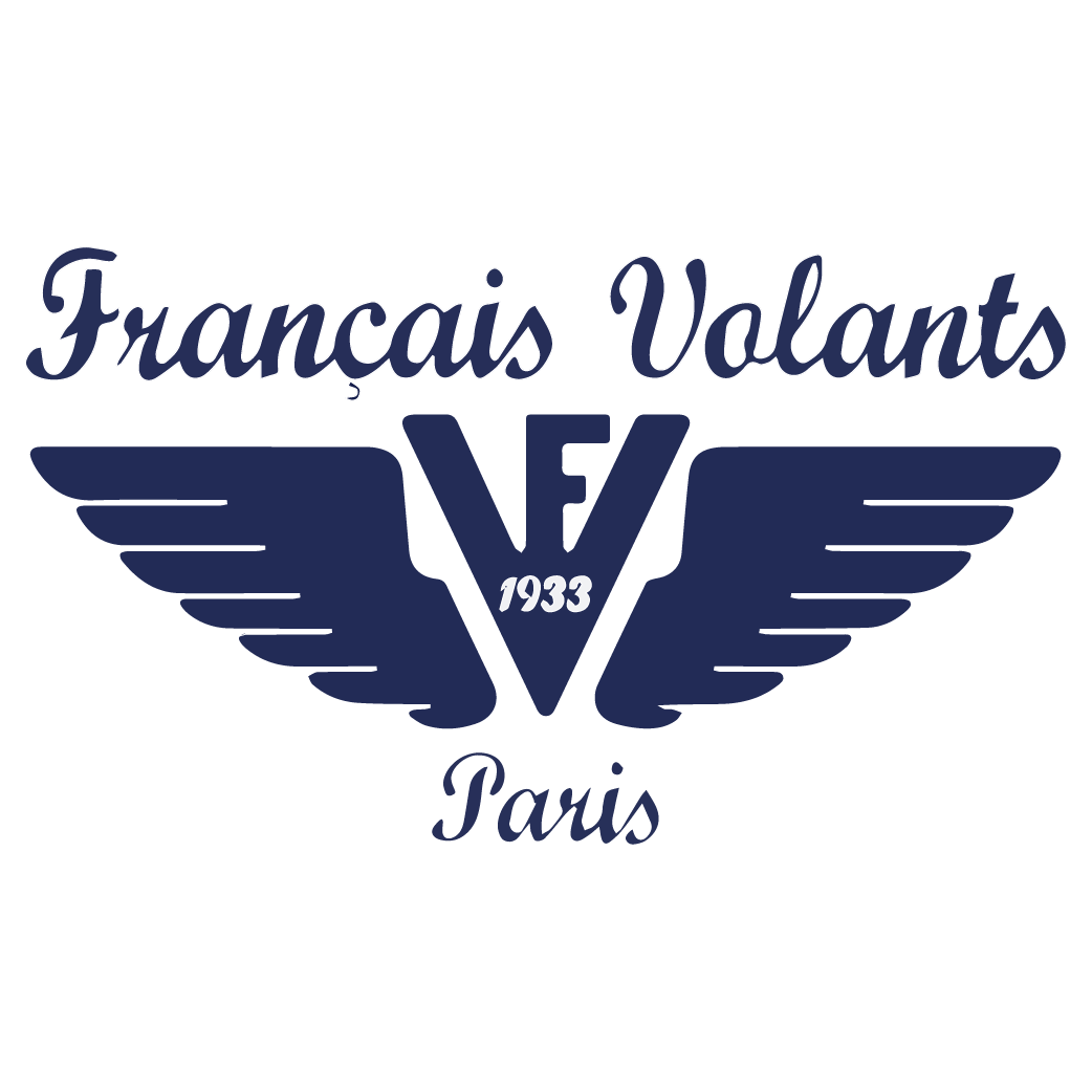 Français Volants de Paris
