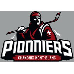 Pionniers de Chamonix