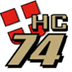 HC 74