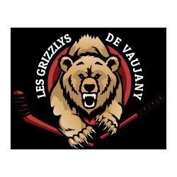 Grizzlys de Vaujany