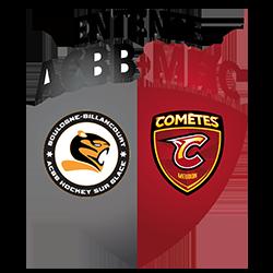 ACBB-MHC