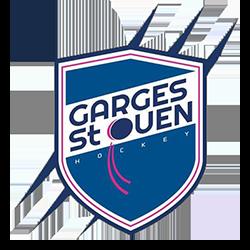 GARGES / ST-OUEN