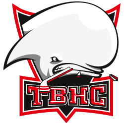 Logo de TOULOUSE BLAGNAC HOCKEY CLUB