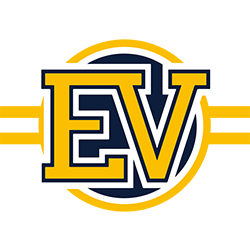 Logo de EVRY VIRY HOCKEY 91