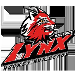 Lynx de Valence