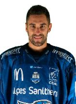 GUERTIN Mathieu
