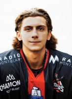 BARAVAGLIO Enzo