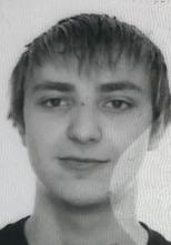 CERNYCH Ruslan