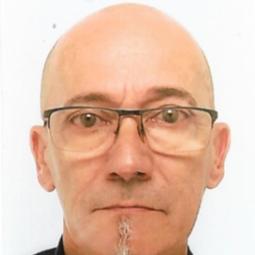 RABOUEL François