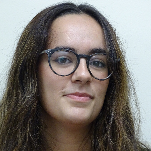 CAMPOS Daniella