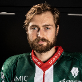 EIKREM-HAUGEN Magnus