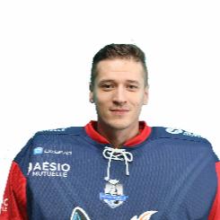 STEPANEK Jakub