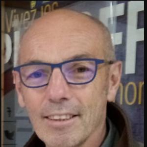 VILLE Christophe