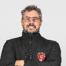 DUBOURDIEU Romain