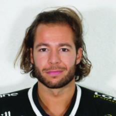 TOUVERON Mathieu