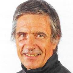 FAZILLEAU Franck