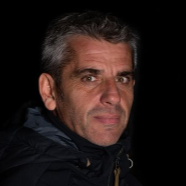 GROS Stéphane
