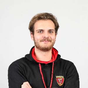 HERVE François
