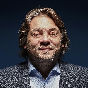 JURET Michaël