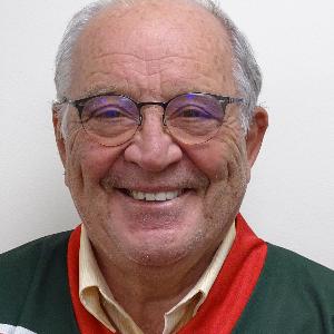 VILLERS Bernard