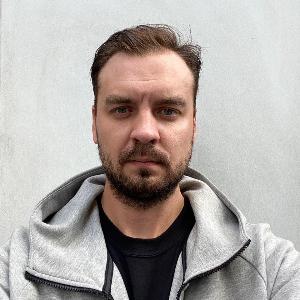 KUZMIN Oleg