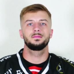 LESCOVS Vladislavs