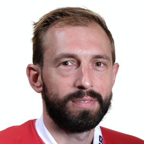 TOMKO Slavomir