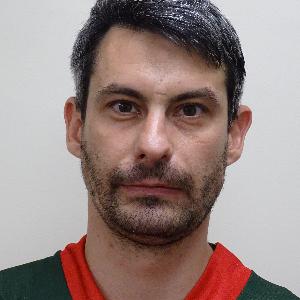 PAPP Viktor