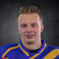 BERNAD Jakub