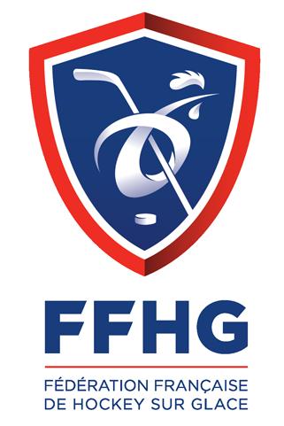 Fédération Française de Hockey sur Glace